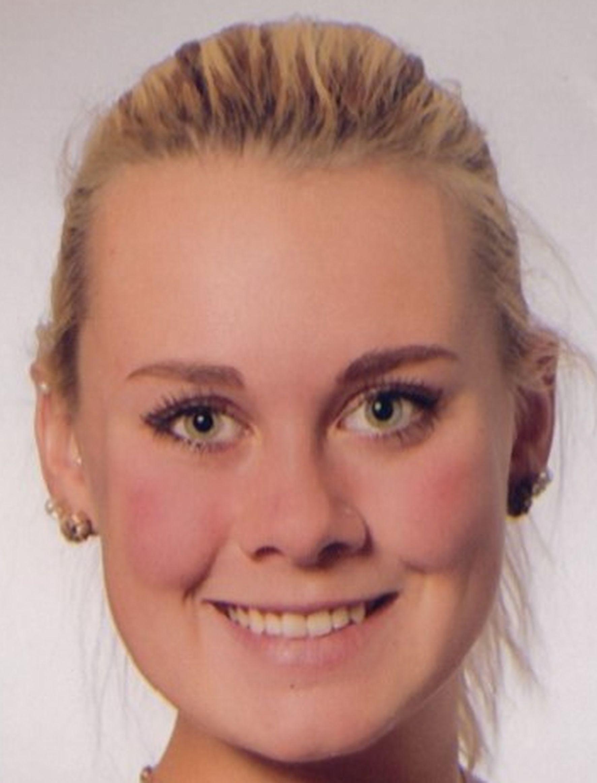 Lea Bode | Personensuche - Kontakt, Bilder, Profile & mehr!